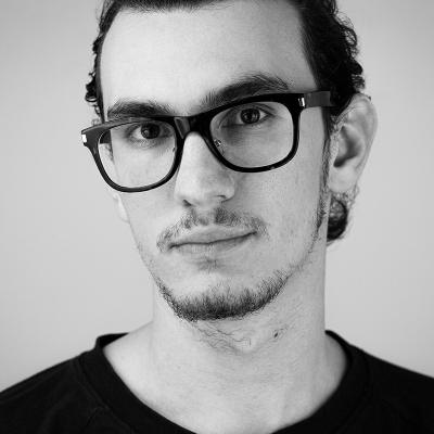 Enrico Stefanel