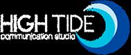 High Tide Studio Venice